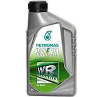Selenia WR Forward 0W-20 1L - Motorový olej