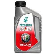 Selenia Star 5W-40 1L - Motorový olej