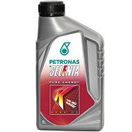 Selenia K Pure Energy 5W-40 1L - Motorový olej