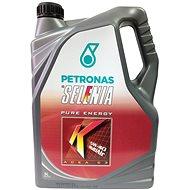Selenia K Pure Energy 5W-40 5L - Motorový olej