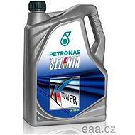 Selenia K Power 5W-30 - Motor Oil