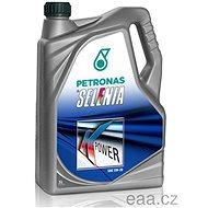 Selenia K Power 5W-20 - Motor Oil