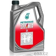 Selenia 20 K AR - Motor Oil