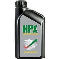 Selenia H P X Plast 20W-50 1L - Motorový olej