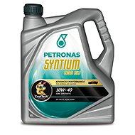 SYNTIUM 800 EU 10W-40 - Motor Oil