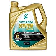 Petronas SYNTIUM 3000 FR 5W-30 4L