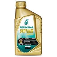 Petronas SYNTIUM 3000 FR 5W-30 1L