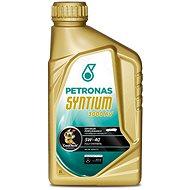 Petronas SYNTIUM 3000 AV 5W-40 1L - Motorový olej