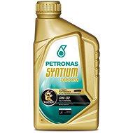 Petronas SYNTIUM 7000 DM 0W-30 1L - Motorový olej
