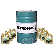 SYNTIUM 5000 FR 5W-20, 200 l - Motorový olej