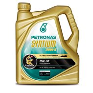 SYNTIUM 7000 E 0W-30 - Motor Oil