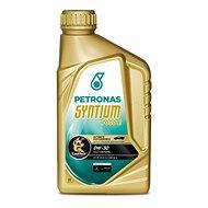Petronas SYNTIUM 7000 E 0W-30 1L
