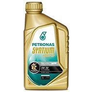 Petronas SYNTIUM 5000 RN 5W-30 1L