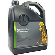 Mercedes-Benz MB 229.51 5W-30, 5l - Motor Oil
