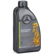 Mercedes-Benz MB 229.52 5W-30, 1l - Motor Oil