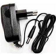 Cordless Car Vacuum Cleaner - napájecí adaptér pro vysavač - Autovysavač
