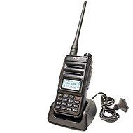 TYT TH-UV88 dualband - radiostanice