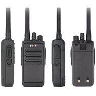 TYT TC-999 - radiostanice