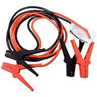 COMPASS Starting cables 500A / 3m TÜV / GS DIN72553 - Jumper cables