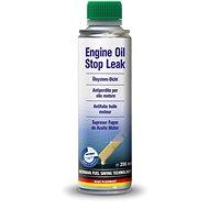 Autoprofi Stop ztrátám oleje 250ml - Aditivum