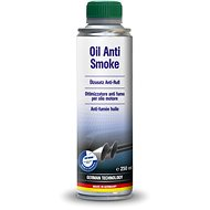 Autoprofi Stop olejovému kouři 250ml - Aditivum