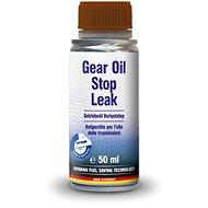 Autoprofi Transmission oil leak sealant 50ml - Additive