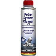 Autoprofi Petrol cleaner - LPG system 250ml - Additive