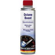 Autoprofi Octane Boost - zvyšovač oktanového čísla 250ml - Aditivum