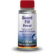 Autoprofi Ashless gasoline additive 75ml - Additive