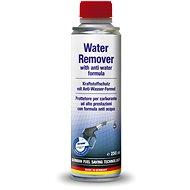 Autoprofi Odstraňovač vody 250ml - Aditivum