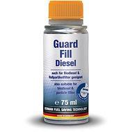 Autoprofi Bezpopelnatý diesel aditiv 75ml - Aditivum