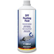 Autoprofi DPF flush 1l - Cleaner