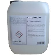Autoprofi DPF flush 5l - Cleaner