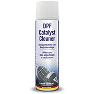 Autoprofi Foam cleaner DPF / CAT 400ml - Cleaner