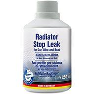 Autoprofi Radiator sealant 250ml