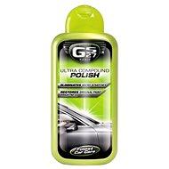 GS27 ULTRA COMPOUND POLISH 500ml - Polishing Paste