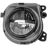 ACI BMW 5 13- 17 13- front fog lamp LED P - Additional High Beam Headlight