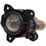 ACI OPEL ASTRA 09- 13- přední mlhovka H11 P - Přední mlhové světlo