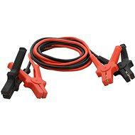 COMPASS Startovací kabely 700A/3.5m - Startovací kabely