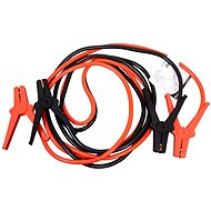 COMPASS Starter cables 700A/3.5m TÜV/GS DIN72553 - Jumper cables