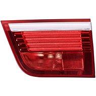 ACI BMW X5 07- -3/10 rear light inner LED P - Taillight