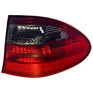 """ACI MERCEDES-BENZ W211 """"E"""" 06/06-09 zadní světlo vnější (bez objímek) Kombi P - Zadní světlo"""