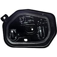 ACI PEUGEOT 206 98-6 / 03 rear light bulb holder 3 / 5doors. L - Taillight