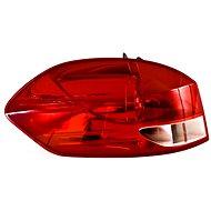 ACI RENAULT CLIO GRAND 07- zadní světlo (bez objímek) Grand tour L - Zadní světlo