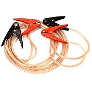 COMPASS Jumper cables 600A/4m - Jumper cables