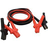 COMPASS Startovací kabely 900A/4.5m  - Startovací kabely