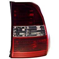 ACI KIA SPORTAGE 04- 8 / 05- rear light (without sockets) P