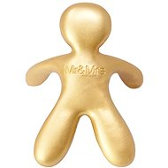 Mr & Mrs Fragrance CESARE Noble Oud Gold