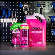 Muc-Off Bike Cleaner Concentrate - Cleaner