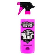 Muc-Off Nano Tech Moto Cleaner 1l - Cleaner